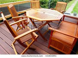 Patio Furnitures by Patio Furniture Stock Images Royalty Free Images U0026 Vectors