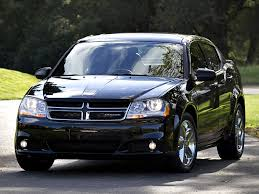 dodge avenger 2014 mpg dodge avenger specs 2010 2011 2012 2013 2014 autoevolution
