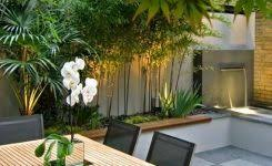 Nyc Backyard Ideas Decorating A Small Bathroom With No Window With Worthy Nyc Small
