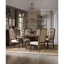 furniture rhapsody 60