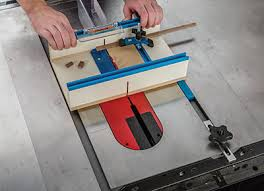 woodworking tool roundup extreme how to