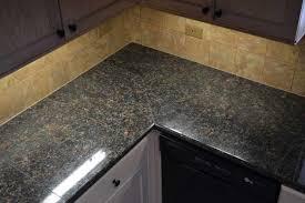 kitchen countertop tile design ideas granite tile design all home design ideas best granite tile