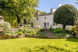 Barn House For Sale 4 Bed Detached House For Sale In Barn House Riddlesden Bd20