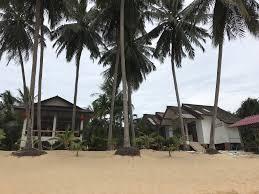 palm point village ko samui thailand hotel reviews photos