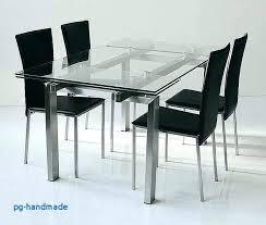 table et chaises salle manger table et chaises salle a manger table e manger chaises chaise a