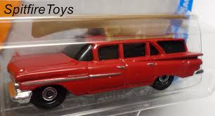matchbox chevy suburban my acquisitions page 22 hobbytalk