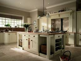 country kitchen island ideas country kitchen ideas for small kitchens classic bottom molding