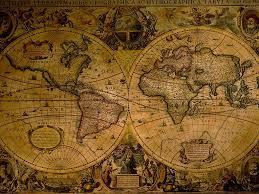 1024x768 ancient world map hd wallpaper style pinterest hd
