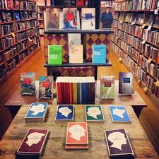 new york review of books third place blog march 2014