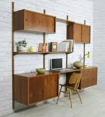 Office Desk Wall Unit Best 25 Wall Units Ideas On Pinterest Tv Wall Units Wall Units