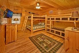 6 bedroom cabins in pigeon forge theater lodge pigeon forge