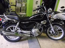 46 best yamaha ybr 125 images on pinterest motorcycles