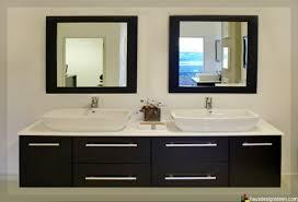 badezimmer zubehör günstig badezimmer accessoires günstig 015 haus design ideen