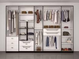 custom closet and garage organizing u2013 staten island ny superior