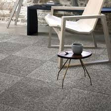 7 best carpet tile ideas images on pinterest carpets tile ideas