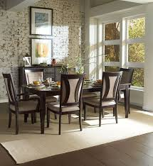 formal dining room sets for 10 formal dining room sets for 10 visionexchange co