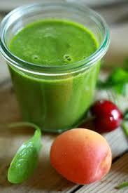 les cuisines de garance les cuisines de garance les jus plein d énergie ou les smoothie