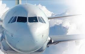 wifi on american airlines flights american airlines wifi debuts tomorrow glenn fleishman s