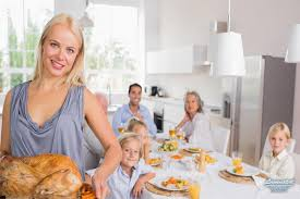 interesting facts about thanksgiving dinner lancaster bail bonds
