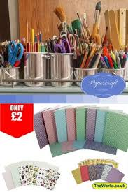 Card Making Equipment - card making cheap supplies tips and products that will help you