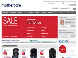 discount vouchers mothercare mothercare voucher codes for march 2018 exclusive promo codes for