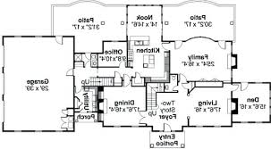 architect floor plans architectural house plans architectural features of modern home