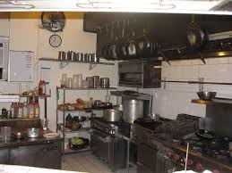 small kitchen design for small restaurant small restaurant
