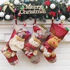 wholesale shop decoration suppliers online buy best shop