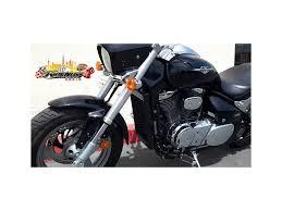 suzuki motorcycles in las vegas nv for sale used motorcycles