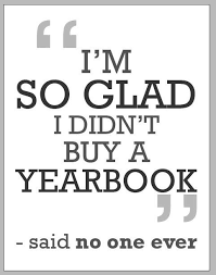 yearbook sale yearbook bcms