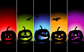 scary pumpkin wallpapers horror wallpapers u2014 free full hd wallpaper widescreen hq desktop