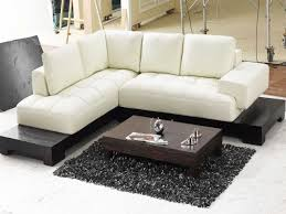 Low Modern Sofa Low Profile Rpisite