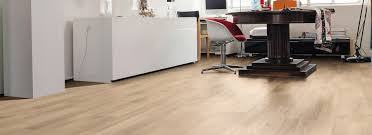 Strip Laminate Flooring Laminat Haro Laminate Floor Tritty 100 2 Strip Oak Artico