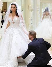 best wedding dresses best wedding dress for large hairstyle for women