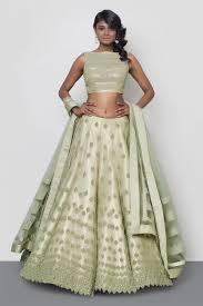 fashion show dresses on rent rent fancy dress online fancy dress