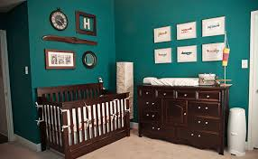 5 hottest nursery colors you u0027ll see this year nursery babies