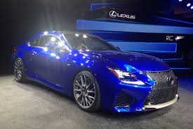 lexus rc price uk lexus rc f revealed at detroit motor show auto express
