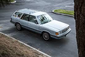 1992 subaru loyale sedan for sale plymouth reliant wagon with a turbo i4 u2013 engine swap depot