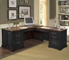 17 sleek office desk designs for modern interior