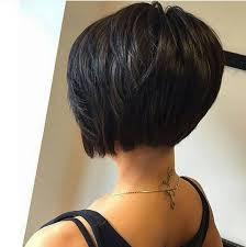 Kurze Haarschnitte 2017 by Die Besten 25 Bob Frisuren Styles Ideen Auf