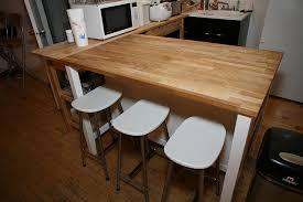 stenstorp kitchen island 8 stenstorp kitchen island estateregional com