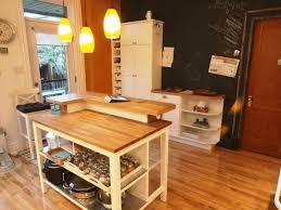 ikea kitchen shelf plain black floor tile soft beige 2 door