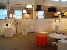 Kitchen Design Store Lighting Lighting Ct Klaffs Lighting