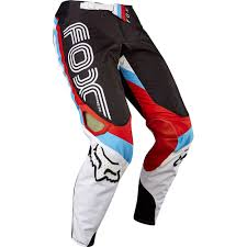 motocross gear gold coast fox racing 2017 mx gear new 360 rohr black white red dirt bike