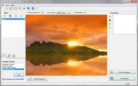 wallpaper for laptop maker animated wallpaper maker download