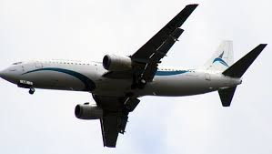 r ervation si e jetairfly tailwind airlines airblog