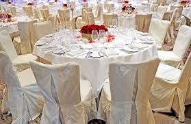 Wedding Table Setting Wedding Table Setting Stock Photo Picture And Royalty Free Image