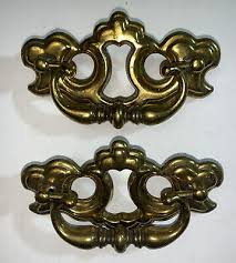 where to buy antique cabinet pulls drawer pulls pulls canada vatican