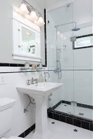 old bathroom tile ideas 1920s bathroom tile realie org