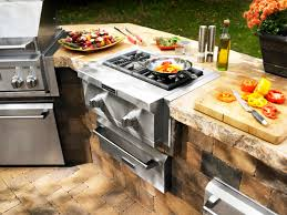 best backyard kitchen designs roy home design